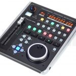 معرفی محصول  Behringer X-TOUCH ONE